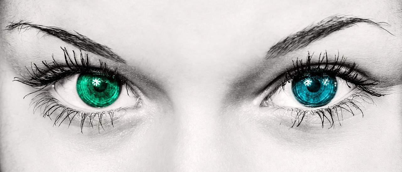 eyes-586849_1280-2